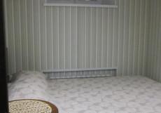 ВОЛЖСКАЯ ДАЧА | размещение до 20 чел | Wi Fi | c кухней Апартаменты с террасой
