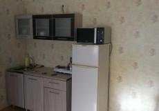 Жокей | Нижний Тагил | на территории конного комплекса | Апартаменты с 1 спальней