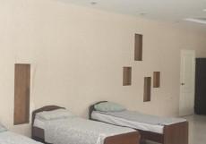 Griboedov Guesthouse |Грибоедов Гвестхаус | Нижний Тагил | Центр города | Двухместный номер эконом-класса с 2 отдельными кроватями