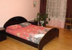 Griboedov Guesthouse |Грибоедов Гвестхаус | Нижний Тагил | Центр города | Двухместный номер Делюкс с 1 кроватью