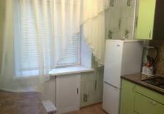 Apartment on Parhomenko | Апартаменты на Пархоменко | Нижний Тагил | центр города | Апартаменты с 1 спальней