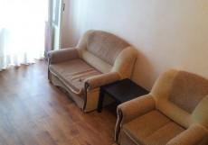 Apartment on Oktybrskaya revolitcia |Нижний Тагил | центр города | Двухместный номер с 2 двуспальными кроватями