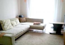 Apartment on Oktybrskaya revolitcia  Нижний Тагил   центр города   Большой двухместный номер