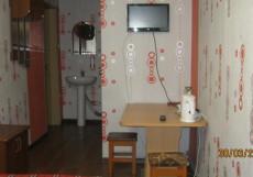 Страйк | Кызыл | возле реки Енисей | конференц-зал | Стандартный двухместный номер с 1 кроватью
