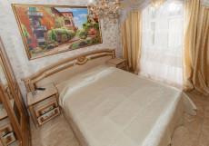 Уют | г. Новороссийск | 10 минут  до моря | cауна | крытый бассейн Стандарт плюс