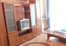 Red House | Ред Хаус | Горно-Алтайск | Государственный университет | доставка продуктов | Апартаменты с 1 спальней