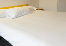 Hotel Quick Palace Tours | Кюик Паласе Тоурс | замки Луары | сауна | Двухместный номер с 1 кроватью