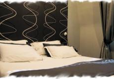 Best Western Central Hotel | Бест Вестрн Централ | собор Плюмеро | конференц-зал | Улучшенный номер