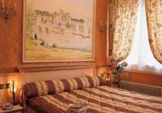 Best Western Central Hotel | Бест Вестрн Централ | собор Плюмеро | конференц-зал | Семейный номер