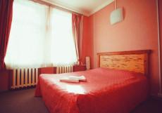 ОТДЫХ-5 мини-отель (м. Люблино) Стандарт