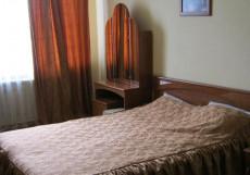 КОМЕТА (г. Курган) Стандартный с одной кроватью