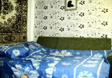Plansh / Планш | г. Иркутск | Комсомольский парк | Сауна Трехместный номер