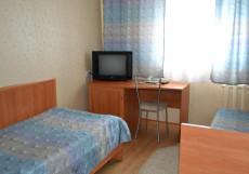 Волга | Рыбинск | Рыбинское водохранилище | конференц-зал | Стандартный двухместный номер с 2 отдельными кроватями