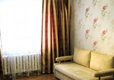 Солнечная | Когалым | река Ингуягун | трансфер | Апартаменты с 1 спальней