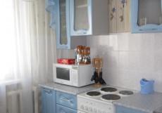 Pribaltiyskaya 25 | Прибалтийская 25 | Когалым | река Ингуягун | размещение с домашними животными | Апартаменты