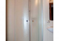 Жемчужина Крыма | Гурзуф | побережье Черного моря | конференц-зал | Небольшой двухместный номер с 2 отдельными кроватями
