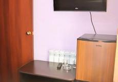 Космос   Кемерово   Кузнецкий геологический музей   трансфер   Двухместный номер с 1 кроватью или 2 отдельными кроватями