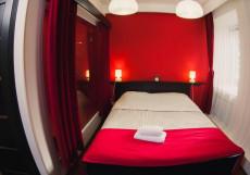 Аркадия | Кемерово | развлекательный центр Гринвич | трансфер | Стандартный двухместный номер с 1 кроватью