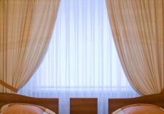 Сити Плаза | Кемерово | река Томь | трансфер | Стандартный двухместный номер с 1 кроватью или 2 отдельными кроватями
