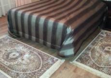 Европа | Черкесск | Республиканская Соборная Мечеть | конференц-зал | Стандартный двухместный номер с 1 кроватью