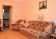 АШХЕН | г. Осташков, Тверская область | Разрешено с животными Люкс (2 спальни)