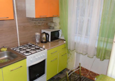 Апартаменты на Островского | Салават | Центральный парк культуры и отдыха | лифт | Стандартные апартаменты