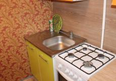 Апартаменты на Островского | Салават | Центральный парк культуры и отдыха | лифт | Улучшенные апартаменты