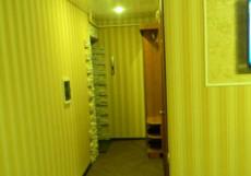 Slava | Слава | Копейск | озеро Курлады | трансфер | Апартаменты-студио