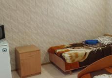 Sea Paradise | Тарханкут | Оленевка | Крым Трехместный номер с собственной ванной комнатой вне номера