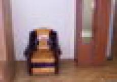 Elit | Элит | Богородицк | Богородицкий городской пруд | конференц-зал | Стандартный двухместный номер с 1 кроватью и общей ванной комнатой