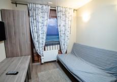 Диана | Первоуральск | конференц-зал Номер-студио эконом-класса