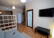 Диана | Первоуральск | конференц-зал Номер-студио с диваном-кроватью