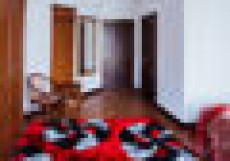 Европа | Дербент | Доарабская крепость | сейф | Двухместный номер с 1 кроватью или 2 отдельными кроватями и красивым видом