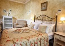 Imperial & Champagne SPA | Империал | Абрау-Дюрсо | Черное море | конференц-зал | Стандартный двухместный номер с 1 кроватью
