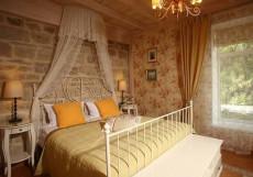 Imperial & Champagne SPA | Империал | Абрау-Дюрсо | Черное море | конференц-зал | Люкс