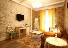 Imperial & Champagne SPA | Империал | Абрау-Дюрсо | Черное море | конференц-зал | Люкс Империал