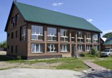 ДОМИКИ У ПЛЯЖА | Тверская обл., г. Осташков Апартаменты (2 спальни, вид на озеро)
