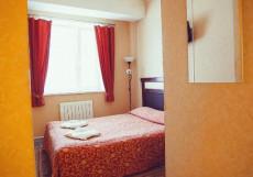 ОТДЫХ-4 мини-отель (м. Люблино, ЮВАО, Армавирская) Стандарт улучшенный