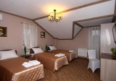 London Apartment Hotel | Лондон Апарт-отель | Новокуйбышевск | река Татьянка | прокат автомобилей | Апартаменты с 1 спальней