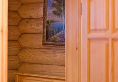 ЦАРСКАЯ ОХОТА КЛУБ-ОТЕЛЬ | бассейн | сауна | верховая езда Гостевой дом № 1, 2, 3