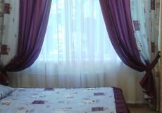 АССОЛЬ (г Таганрог, 1 линия) Бюджетный двухместный с одной кроватью