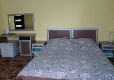 Dio Lakrua | Дио Лакруа | Шахты | река Атюхта | факс | Улучшенный двухместный номер с 1 кроватью