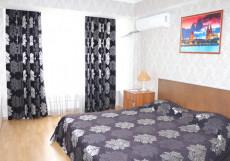 Admiral | Адмирал | Махачкала | Каспийское море | конференц-зал | Люкс с 1 спальней
