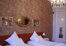 Мини-Отель Васильевский остров | Санкт-Петербург | Академический сад | Библиотека Семейный люкс