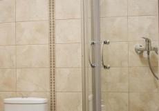 Отель Ланселот | Санкт-Петербург | набережная р. Фонтанка | Бассейн Стандартный двухместный номер с 1 кроватью или 2 отдельными кроватями