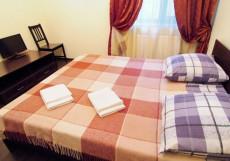 Мария | г. Сходня Стандартный двухместный с одной кроватью