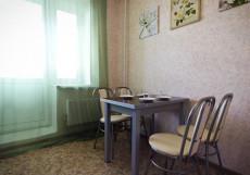 РУБЛЁВСКИЕ    г. Москва, м. Молодежная   Wi-Fi   Парковка Апартаменты (2 спальни)