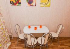 РУБЛЁВСКИЕ АПАРТАМЕНТЫ | г. Москва, м. Молодежная | Wi-Fi | Парковка Апартаменты