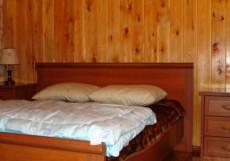 Дом Лазаревых | Аршан | Тукинская долина | катание на лыжах | Большой двухместный номер