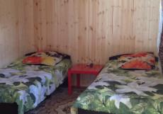 АРХЫЗ   г. Архыз   Катание на лыжах   Парковка Двухместный номер с 1 двуспальной или 2 отдельными кроватями
